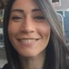 tutor a Palermo - Maria Ylenia