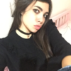 tutor a Aversa - Anna