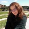 tutor a Roma - Noemi