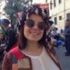 tutor a San Ferdinando di Puglia - Francesca