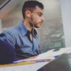 tutor a Pomezia - Marco