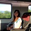 tutor a Scandicci - Luana