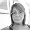 tutor a nuoro - Tiziana