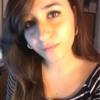 tutor a Misterbianco  - Chiara