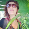 tutor a Palermo - Laura
