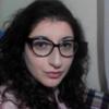 tutor a Giugliano in Campania - Daniela
