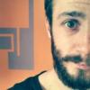 tutor a Prato - Matteo Andrea