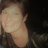 tutor a Salerno - SILVANA