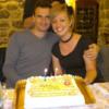 tutor a Terno d'Isola - Chiara