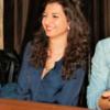 tutor a Bitonto - Alessandra
