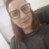tutor a Tollo - Marianna