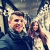 tutor a Rastignano - Daniela