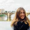 tutor a Sesto San Giovanni - Laura
