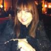 tutor a Gassino - Graziella