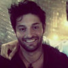 tutor a Asti - Paolo