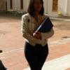 tutor a Castelfidardo - Sandy