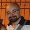 tutor a Misterbianco - Vincenzo Daniele