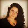 tutor a Bolzano Vicentino - Samia