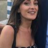 tutor a Genova - Giulia