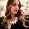tutor a Pedara - Chiara