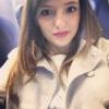 tutor a Marigliano - Yuliya