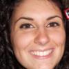 tutor a Bojano - Alessia