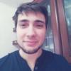 tutor a Vanzaghello - Samuele
