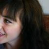 tutor a Boscoreale - Rosa Pia