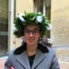 tutor a Novi di Modena - Giulia