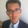 tutor a SAN VITO DEI NORMANNI - Romualdo