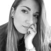 tutor a Agrigento - Federica