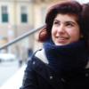 tutor a Padova - Enrica