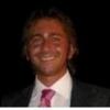 tutor a Andria - Giacomo