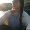 tutor a Catania - Silvia