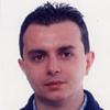 tutor a Monza - Stefano