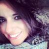 tutor a Udine - Laura