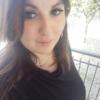 tutor a Marigliano - Valeria