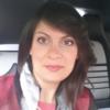 tutor a vallecorsa - Stefania