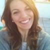 tutor a Carmignano Di Brenta - Valentina
