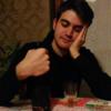 tutor a Inzago - Matteo