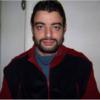 tutor a Agrigento - Gabriele