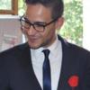 tutor a Reggio di Calabria - Francesco Maria
