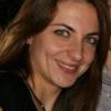 tutor a Catania - Laura