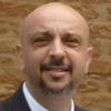tutor a Mirandola - Gianluca
