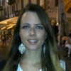 tutor a Pavia - Stefania