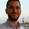 tutor a Noale - Francesco