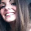 tutor a Castelfranco Emilia - Claudia