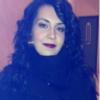 tutor a Sassari - Laura