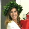 tutor a Bucchianico - Eliana