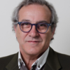 tutor a ODERZO - Giuseppe